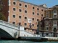 Museo storico navale castello venezia.JPG