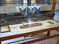 Museu Marítimo e da Imigração P1090877 (5148657627).jpg