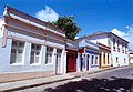 Museu de Arte Contemporânea de Pernambuco 04.jpg