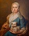 Museum Vlaardingen - portret Agneta van Reeuwijk - CC BY SA.jpg