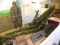 Museum of Army Flying, Middle Wallop (9488434242).jpg