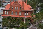 Museum of Art & History, Key West, FL, US (18).jpg