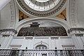 Museum of the Revolution Ceiling 2 (3206672487).jpg