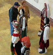 Museum of the Romanian Peasant 6.jpg