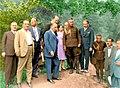 Mustafa Kemal Atatürk with his friends.jpg