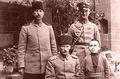 Mustafa Kemal and Abdurrahim Tuncak.png
