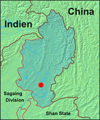Myanmar Location Simbo.png
