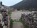 Mycenae 021.jpg