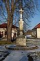 Mydlovary ( okres České Budějovice ) (5).jpg