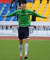 Mykhaylo Denysov.JPG