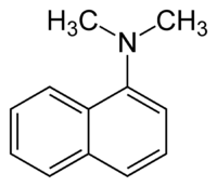 N,N-dimethyl-1-naphthylamine-2D-skeletal-CH3.png