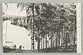 Näkölinja Pöllänlampi–Pentinniemi–Kuikonniemi, 1900s PK0386.jpg