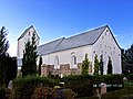 Nørre Nebel kirke (Varde).jpg