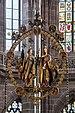 Nürnberg St. Lorenz Englischer Gruß 02.jpg