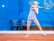 Nürnberger Versicherungscup 2014-Diana Marcinkevica by 2eight DSC1595.jpg