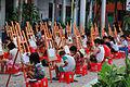 Nội trú tiểu học Nhựt Tân .jpg
