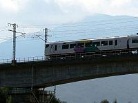 N-Tatsubagawa-bridge-2012010301.jpg