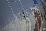 N815AA Port Door.jpg
