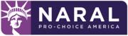 NARAL Logo 2017.png