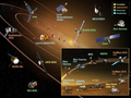 NASA-planetary-science-missions-feb-2015.png