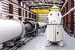 NASA Crew Demo-1 (31433487787).jpg