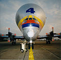NASA Super Guppy Turbine in old Airbus livery - 2.jpg