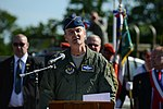 NATO partners honor past, present and future 150604-F-IM659-203.jpg