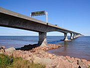 NB - Confederation Bridge6