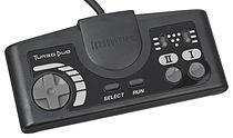NEC-TurboDuo-Controller-R.jpg