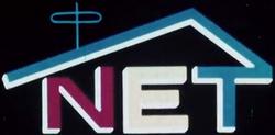 NET network 1969 logo.png