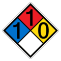 NFPA-704-NFPA-Diamonds-Sign-110.png