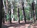 NGA Sculpture Garden (429172281).jpg