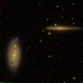 NGC325 - NGC327 - SDSS DR14.png