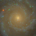 NGC628 - SDSS DR14.png