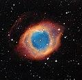 NGC7293 - Flickr - Christian Gloor.jpg
