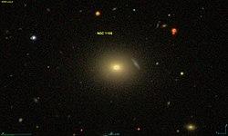 NGC 1108 SDSS.jpg