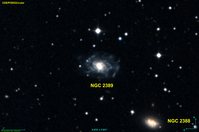 NGC 2389 DSS.png