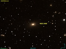 Image illustrative de l'article NGC 2488