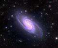 NGC 2903 spiral galaxy.jpg