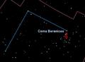 NGC 4393.png