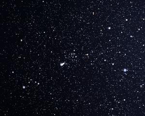 NGC 6204.png
