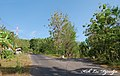 NGLIPAR GUNUNGKIDUL - panoramio (1).jpg