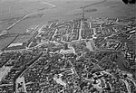 NIMH - 2011 - 0296 - Aerial photograph of Leeuwarden, The Netherlands - 1920 - 1940.jpg