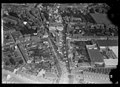 NIMH - 2011 - 0502 - Aerial photograph of Tilburg, The Netherlands - 1920 - 1940.jpg