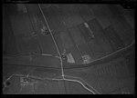 NIMH - 2011 - 1135 - Aerial photograph of Fort bij Veldhuis, The Netherlands - 1920 - 1940.jpg