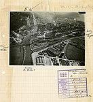 NIMH - 2155 073416 - Aerial photograph of 's Hertogenbosch, The Netherlands.jpg