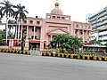 NIT- Nagpur Improvement Trust .jpg