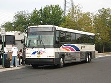 List Of Nj Transit Bus Routes 300 399 Wikipedia