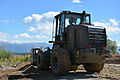 NMCB 3 teams with the YMCA to improve Colorado ranch 140912-N-AS200-026.jpg