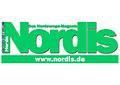 NORDIS-Logo.jpg